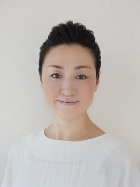 代表者 池田 裕子